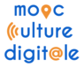 mooc-culture-digitale-culturedigitale